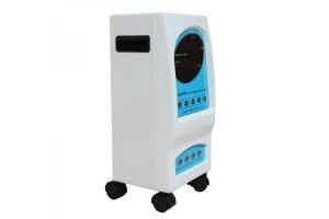 Máy trị liệu tĩnh điện ION tần số cao